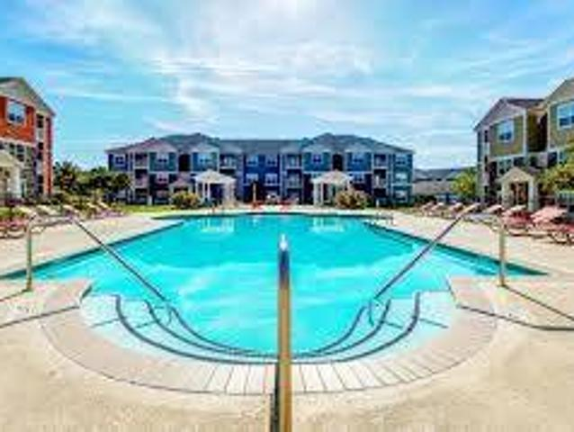 Reserve Your 1b Wpool View Today Florence, Sc