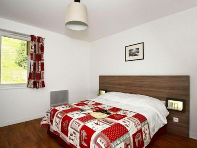 location appartement ski auris en oisans
