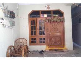 Residential Apartment Flats Property For Sale In 3625sq Ftdilsukh Nagar At Rs 9986875