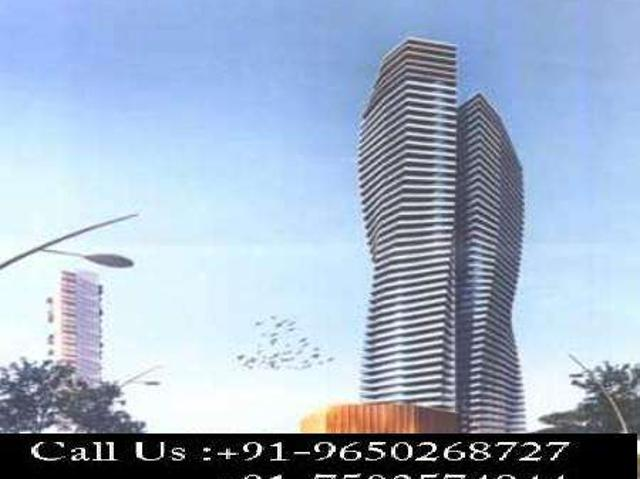 Residential Apartments In Sector70a Gurgaon