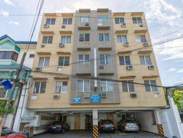 Residential Condo Apartment For Rent