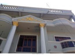 Residential Duplex House Property For Rent In 7400sq Ft Suchitra Junction At Rs 59200