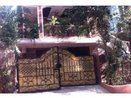 Residential Duplex House Property For Sale In 6000sq Ftwest Marredpally At Rs 22500000