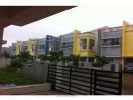 Residential Gated Community Property For Sale In 4780sq Ft Kantepudi Village Satenepalli Man...