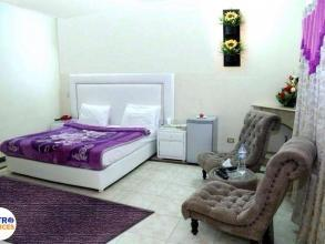 Residential Guest House In Islamabad Ideal Location