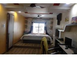 Residential Independent House Property For Sale In 10100sq Ftyousufguda At Rs 26000000