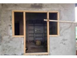 Residential Independent House Property For Sale In 2000sq Ftmallapur At Rs 5000000