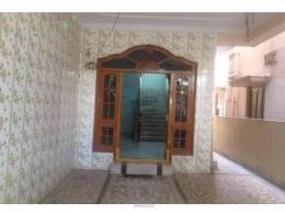 Residential Independent House Property For Sale In 2290sq Ftold Safilguda At Rs 6870000