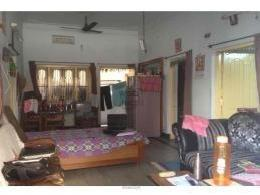 Residential Independent House Property For Sale In 3000sq Ftsaroornagar At Rs 7500000