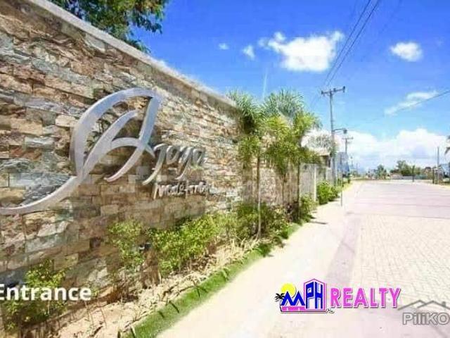 Residential Lot For Sale In Cordova