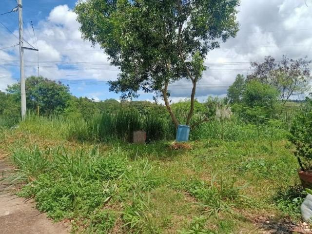 Residential Lot In Antipolo With Golfcourse Inside Subd