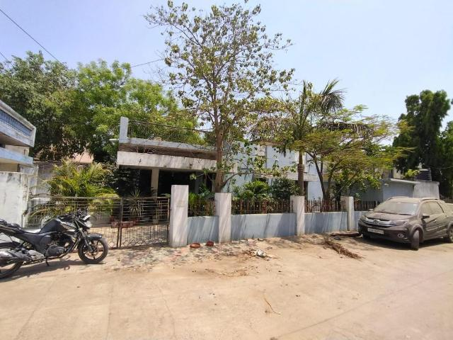 Residential Plot In Navrangpura For Resale Ahmedabad. The Reference Number Is 6462694