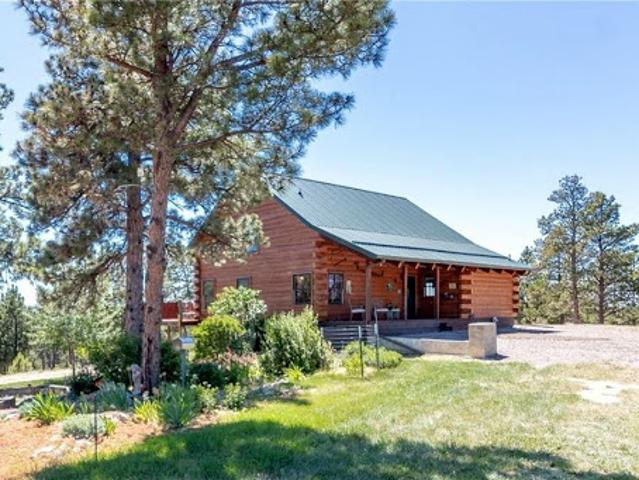 Residential W/land, Other Roundup, Mt