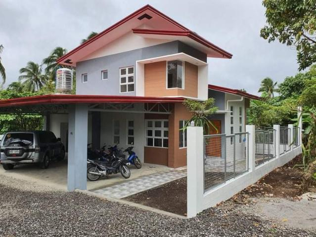 Rest House For Sale In Alfonzo Cavite, Near Tagaytay