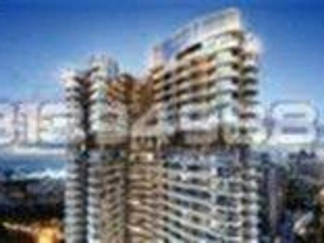 Retail For Sale: City Gate In Beach Road, Central Singapore For Sale