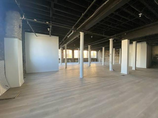 Retail Space For Lease Minneapolis