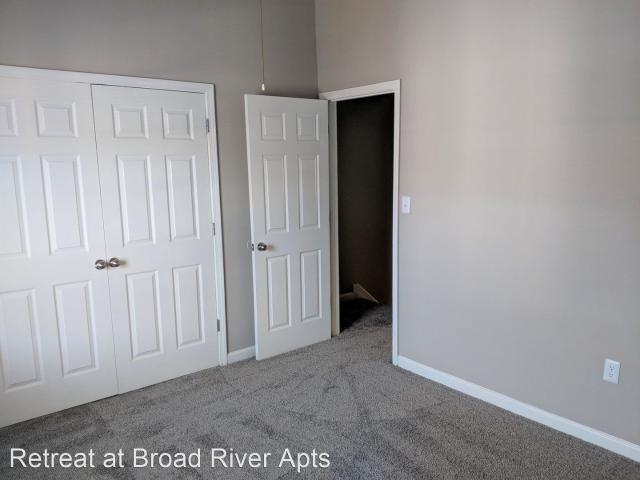 Retreat At Broad River 2 Bedroom Apartment For Rent At 1079 Springhouse Dr, Columbia, Sc 2...