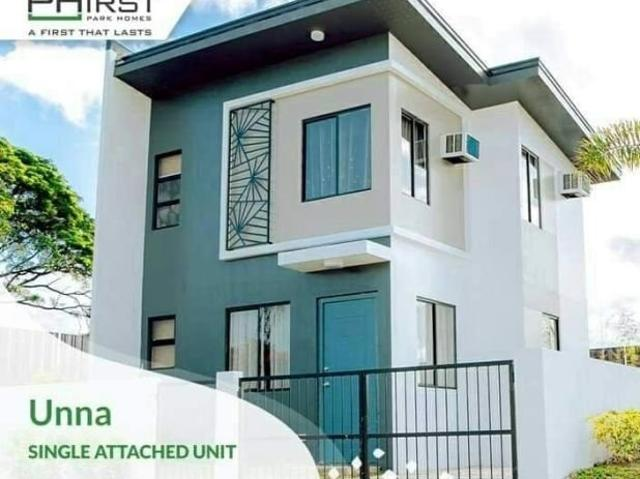 Affordable House And Lot For Sale In Batulao Near Tagaytay