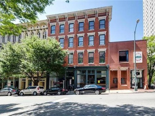 Richmond, Sleek And Modern Two Br & Two Full Ba Condo In