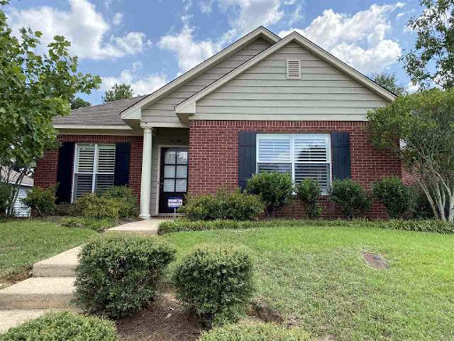 Ridgeland Two Br Two Ba, Exceptional Patio Home Located In Camde