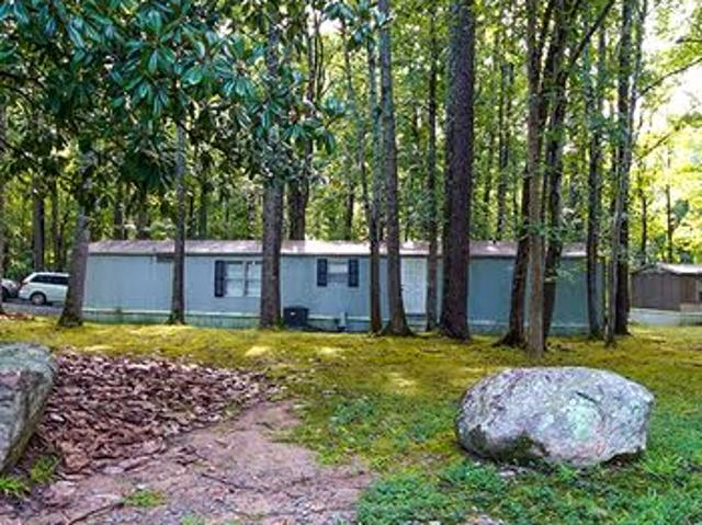 Ridgewood Park For Sale In Chapel Hill, Nc