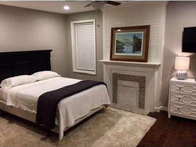 River Oaks Furnished Luxury Corporate Apartments