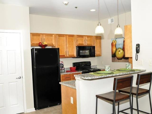Rivers Pointe Apartments Liverpool, Ny Apartments For Rent