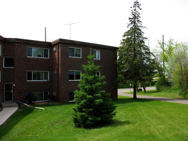 Riverview Apartments 1 Bedroom Apartment For Rent At 405 River Street South, Delano, Mn 55328