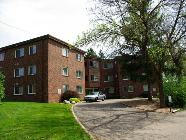 Riverview Apartments 2 Bedroom Apartment For Rent At 405 River Street South, Delano, Mn 55328