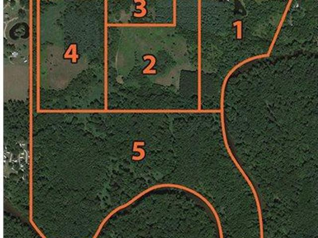 Rochester, In Fulton Country Land 131.000000 Acre