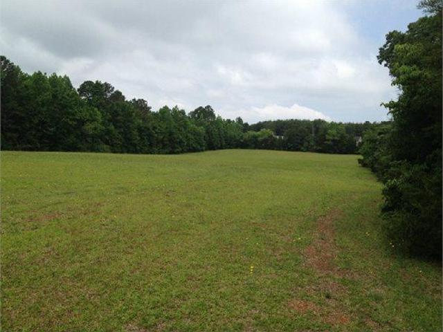 Rock Hill, Sc York Country Land 103.600000 Acre