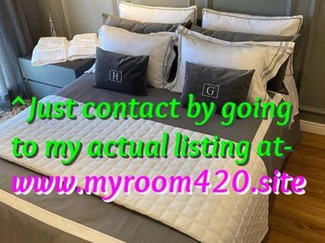 Room Available For May 1st In Cute Lgbtq Friendly Lawrenceville House Lawrenceville