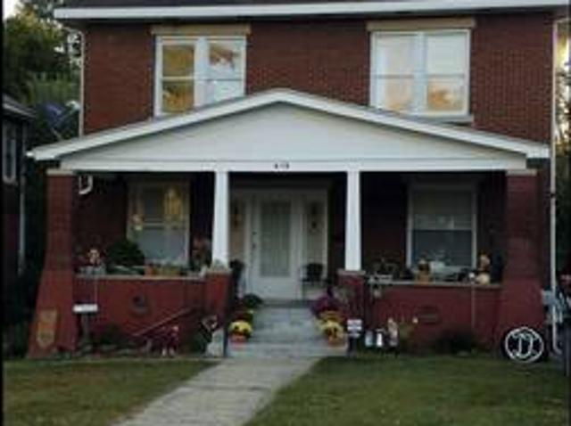 Room Available For Rent Beckley