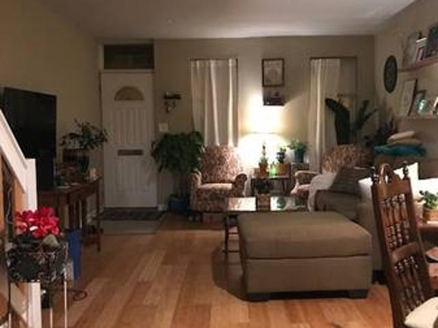 Room Available Short Term Starting June. Summer Sublet Newboldpoint Breezesouth Philly