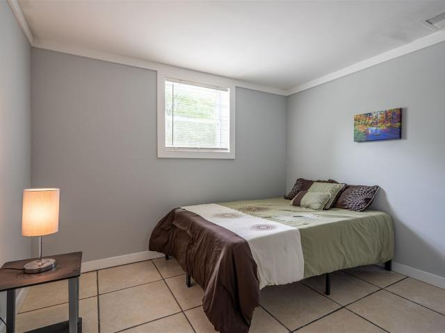 Room For Rent, 0 Bath Room For Rent Roxbury Dr & Upper Riverdale Rd Id.790