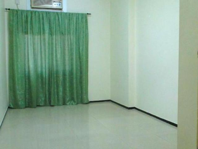 Room For Rent 2 Ladies Or Couple Kabayan Only In Al Qusais, Dubai