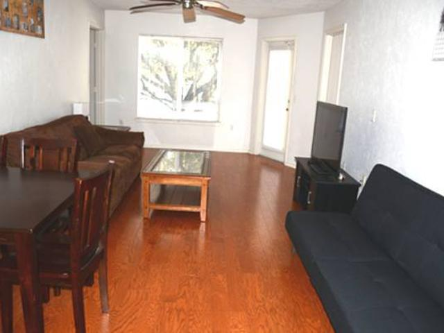 Room For Rent All Inclusive Starting Mar 1st In 44 Furnished Condo 4000 Sw 23rd St, Countr...