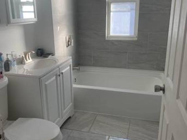 Room For Rent All Utilities Included New Bedford