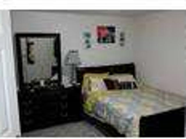 Room For Rent In A Two Br, Two Ba Condo