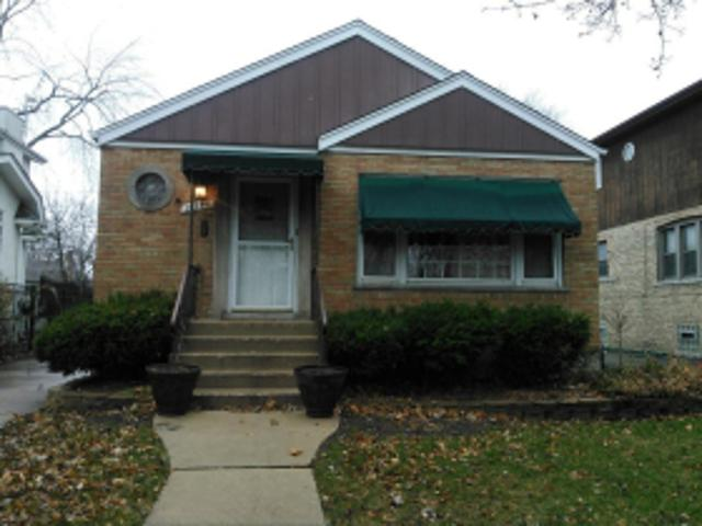 Room For Rent In Chicago Il Usa