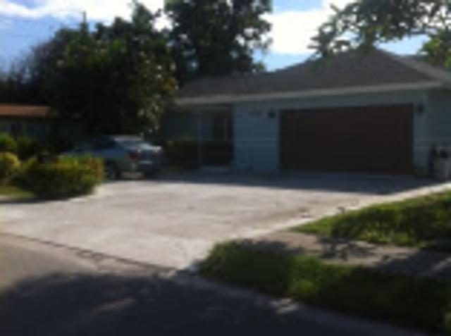 Room For Rent In Delray Beach Fl Florida Usa From 903 Usd Weekly