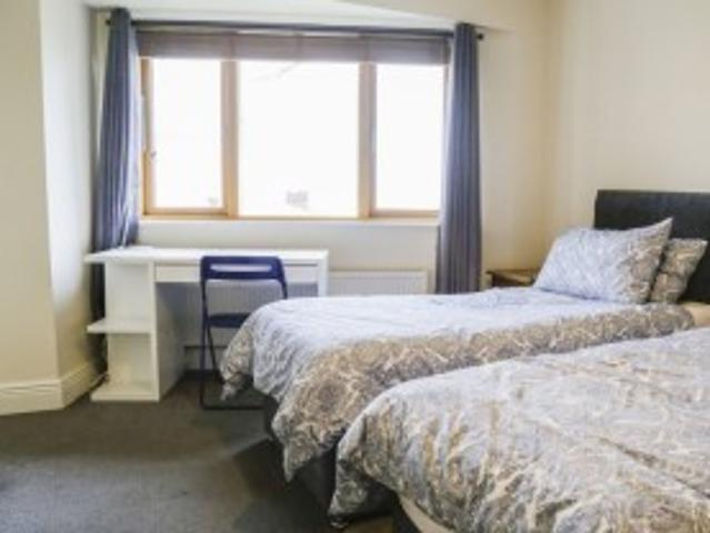 Room For Rent In Dublin Ireland South