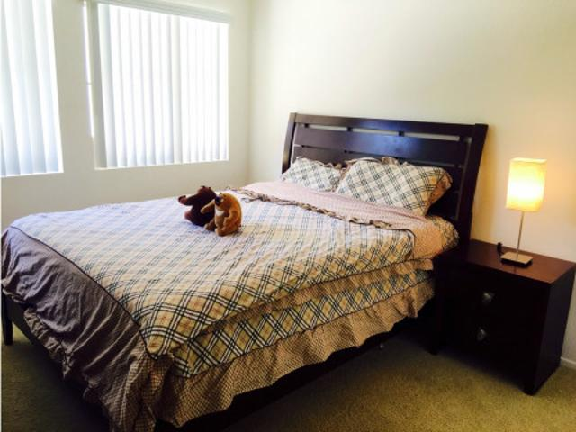 Room For Rent In Irvine Ca California Usa From 623 Usd Weekly