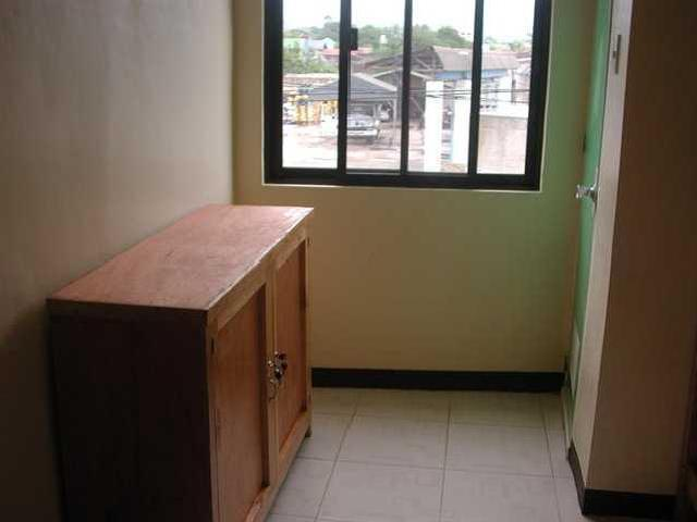 Apartment For Rent 4k Cebu Apartments In Dot Property Classifieds