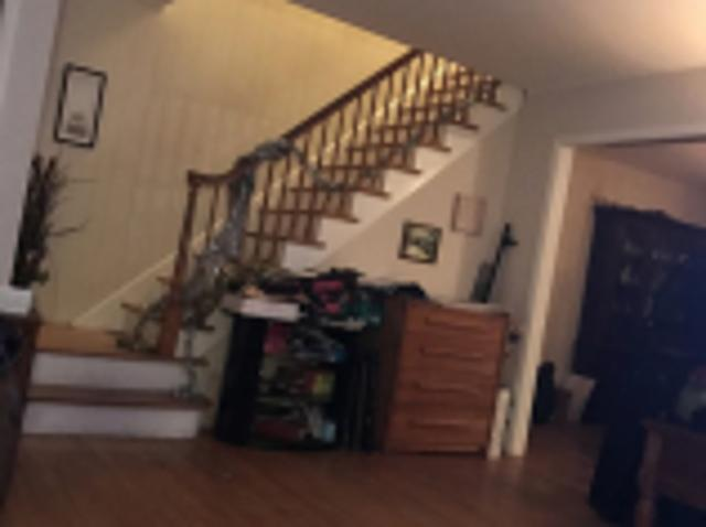 Room For Rent In Mattituck Ny Usa