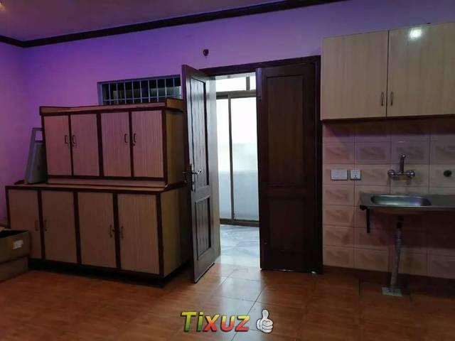 Room For Rent Near By Umt