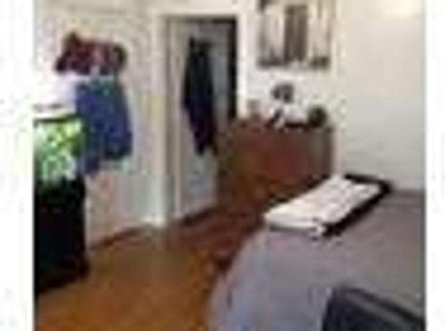 Room For Rent Near Uk And Downtown Not In A College Housing Area