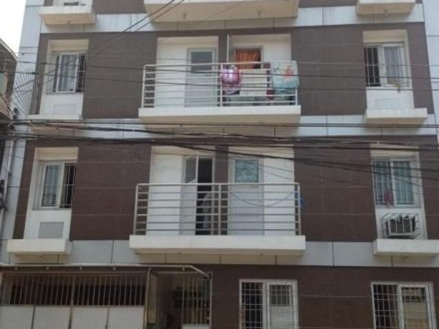 Apartment For Rent Taft Ave Manila Apartments For Rent In Manila Dot Property Classifieds