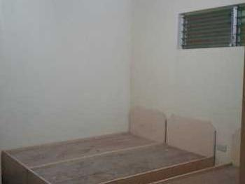 Room For Rent With Free Wifi In Iloilo City