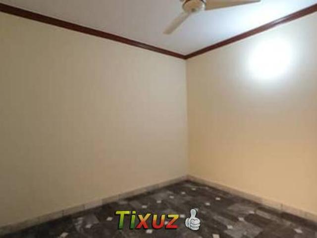 Room In G9 Islamabad For Rent